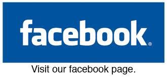 facebook image2-1
