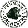 Permian Orchestra